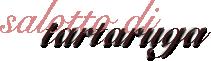 オーダーメイドシューズの製作・販売 大阪淀屋橋のタルタルガ(別ウィンドウで開きます)