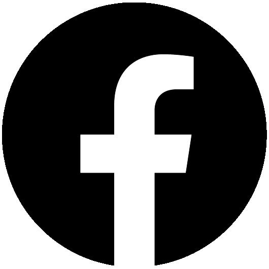 ChochotteのFacebookアカウント