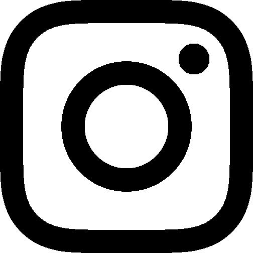 ChochotteのInstagramアカウント