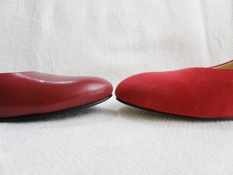 左がMonica、右がAdele